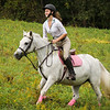 Sewickley Hunt Hunter Pace 2019-117