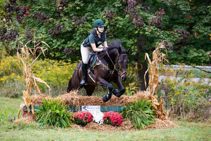 Sewickley Hunt Hunter Pace 2019-87