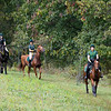 Sewickley Hunt Hunter Pace 2019-85
