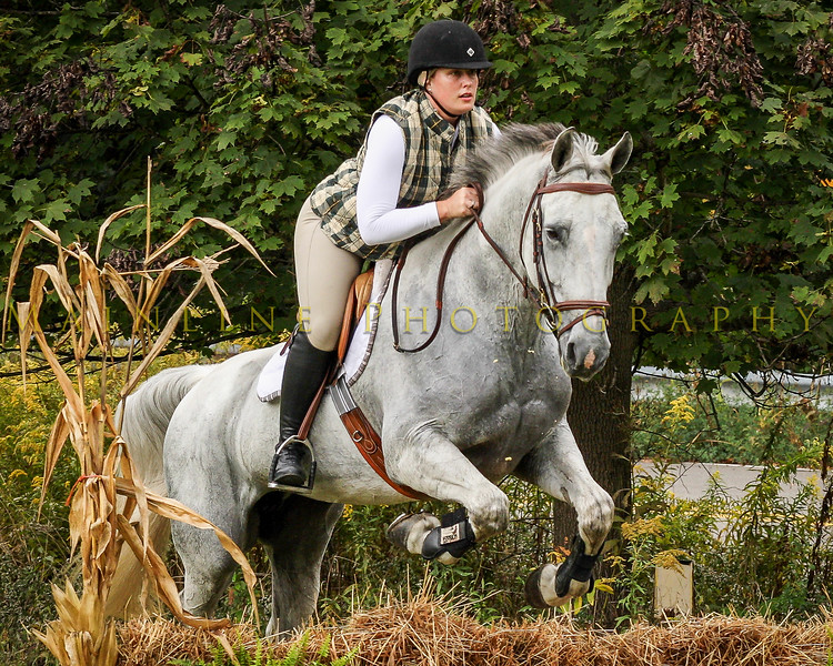 Sewickley Hunt Hunter Pace 2019-110