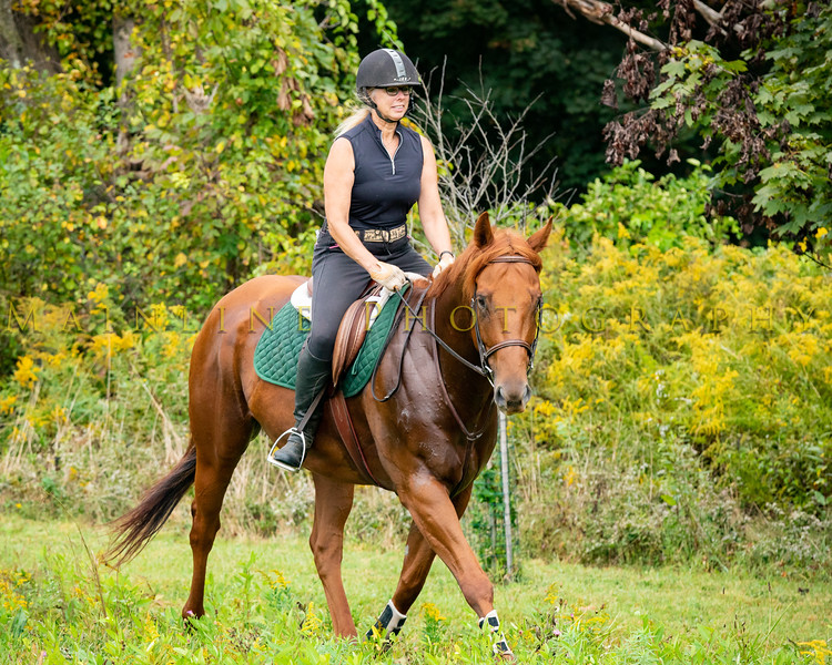 Sewickley Hunt Hunter Pace 2019-103