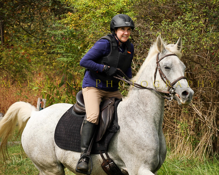 Sewickley Hunt Hunter Pace 2019-144