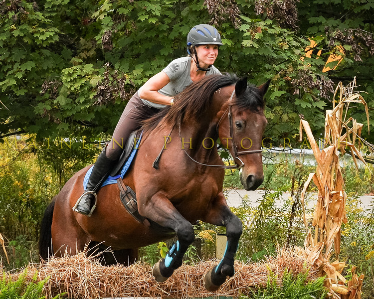 Sewickley Hunt Hunter Pace 2019-104