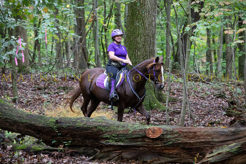 Sewickley Hunt Hunter Pace 2019-61