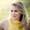 Kelly McCready-819-758