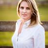 Kelly McCready-1223-759-760-761