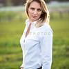 Kelly McCready-1311-756-757