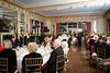 2015 Sewickley Hunt Master's Dinner-15