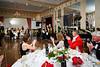 2015 Sewickley Hunt Master's Dinner-17