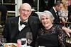2016 Sewickley Hunt Master's Dinner-60-44-45