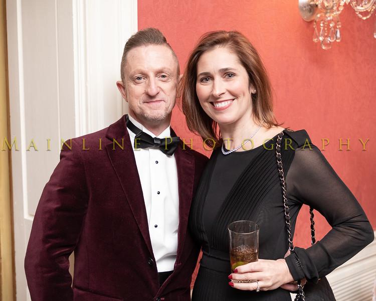 2019 Sewickley Hunt Masters Dinner-2