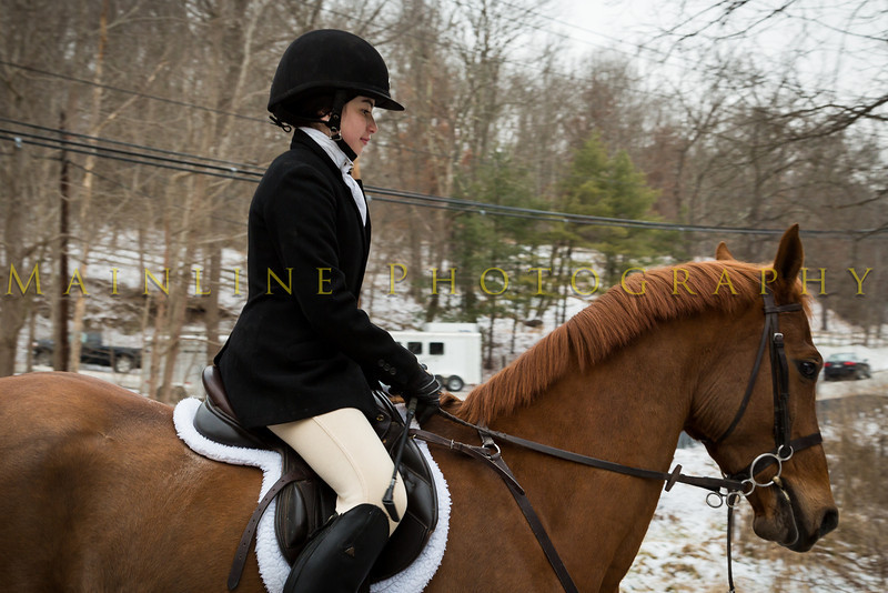 Sewickley Hunt New Years Day-17