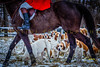 Ramon Cordero-Sewickley Hunt--11