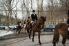 Sewickley Hunt New Years Day-13