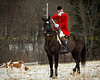 Sewickley Hunt New Years Day-60