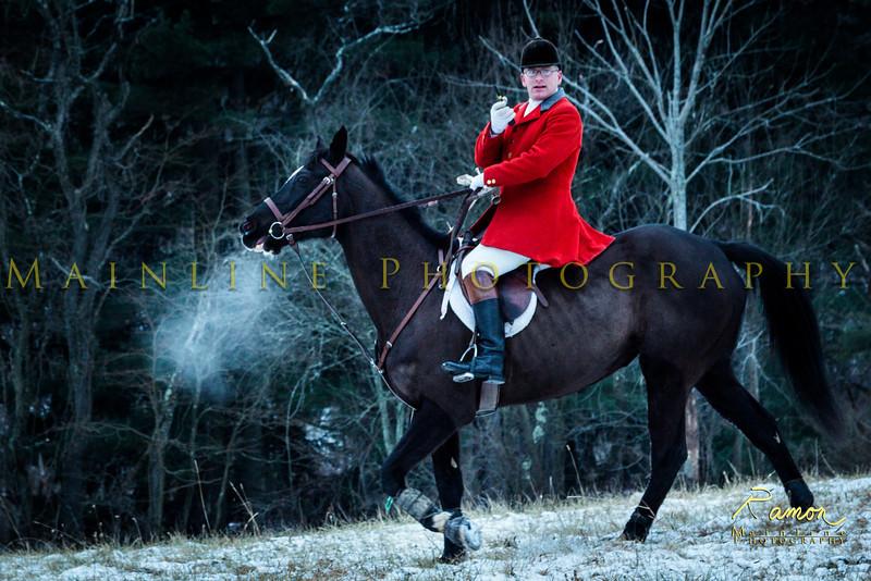 Ramon Cordero-Sewickley Hunt--10