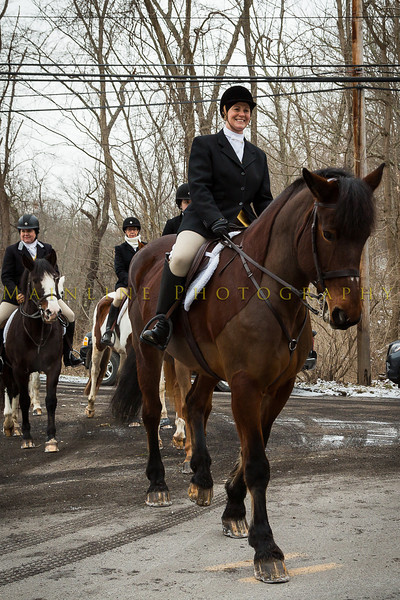 Sewickley Hunt New Years Day-12