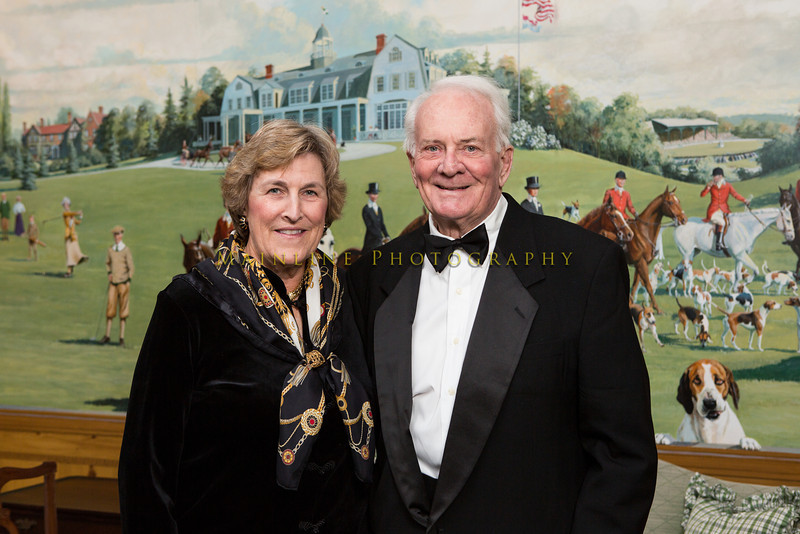 Hunt Club 90th Anniversary-0477-139