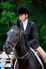 2015 Sewickley Hunt Horse Show-Saturday-123