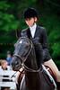 2015 Sewickley Hunt Horse Show-Saturday-122