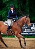 2015 Sewickley Hunt Horse Show-Saturday-19