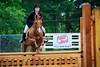 2015 Sewickley Hunt Horse Show-Saturday-112