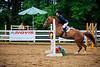 2015 Sewickley Hunt Horse Show-Saturday-92