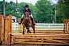 2015 Sewickley Hunt Horse Show-Saturday-13