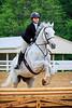 2015 Sewickley Hunt Horse Show-Saturday-69-2