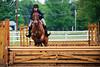 2015 Sewickley Hunt Horse Show-Saturday-12