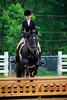 2015 Sewickley Hunt Horse Show-Saturday-125