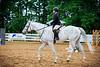 2015 Sewickley Hunt Horse Show-Saturday-49