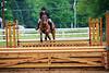 2015 Sewickley Hunt Horse Show-Saturday-33