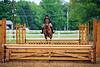 2015 Sewickley Hunt Horse Show-Saturday-9
