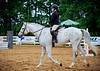 2015 Sewickley Hunt Horse Show-Saturday-50