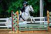 2015 Sewickley Hunt Horse Show-Saturday-76