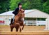 2015 Sewickley Hunt Horse Show-Saturday-115
