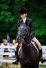 2015 Sewickley Hunt Horse Show-Saturday-121