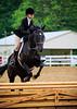 2015 Sewickley Hunt Horse Show-Saturday-127