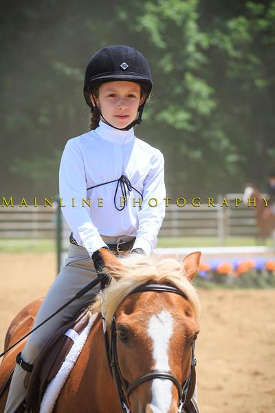 2016 SH Horse Show-924