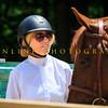 2016 SH Horse Show-647