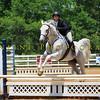 2016 SH Horse Show-1000