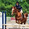 2016 SH Horse Show-943