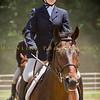 2016 SH Horse Show-877