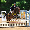 2016 SH Horse Show-682
