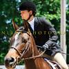 2016 SH Horse Show-613