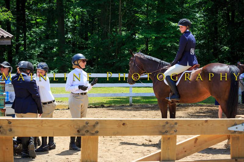 2016 SH Horse Show-667