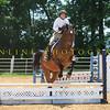 2016 SH Horse Show-707