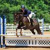 2016 SH Horse Show-460