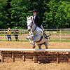 2016 SH Horse Show-283